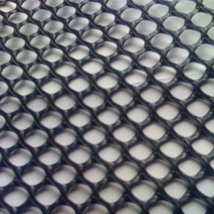 Grass Mat Underlay Mesh Buy Online Or Call Today