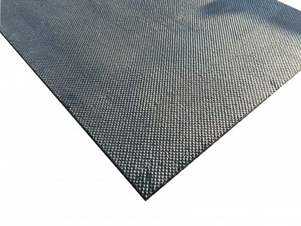 cobble-top-mat-2-e1420801340792