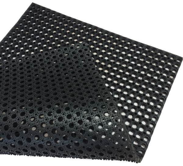 Rubber Grass Mats 23mm Buy Online Or Call Today