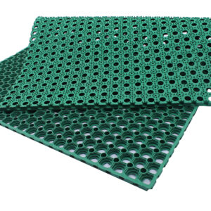 Rubber Grass Mats | Grass Protection Mesh | Rubber Matting